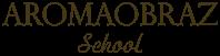 Школа парфюмерного искусства и аромапсихологии Aromaobraz School